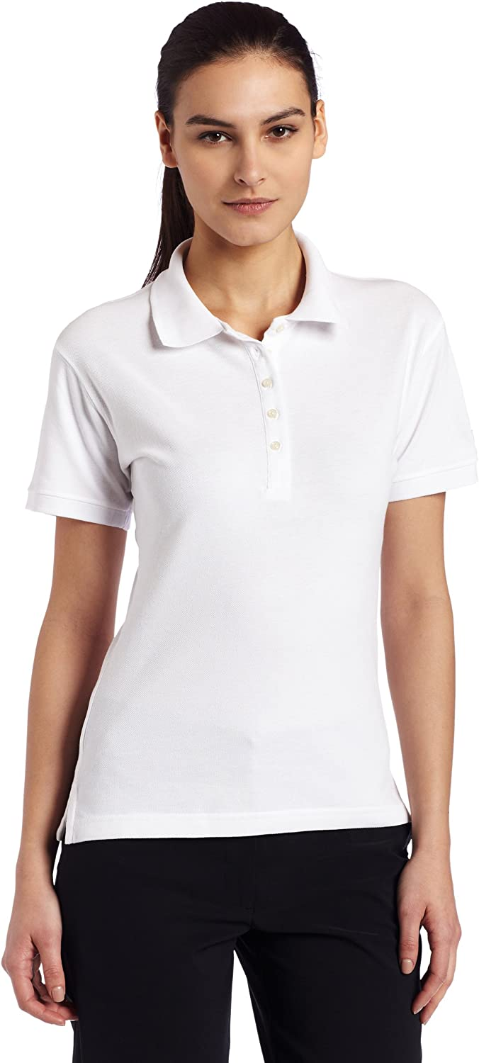 Fila Golf Sienna Popular shop is the lowest price challenge All stores are sold