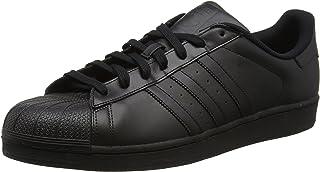 adidas Originals Superstar Foundation, Baskets Basses Homme