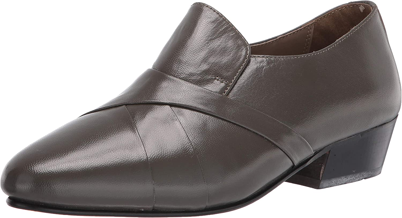 Giorgio Brutini Men's 24461 Slip On Loafer