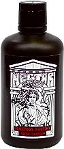 Nectar for the Gods 746224 Demeter's Destiny, 1 qt Plant Nutrient, 1 Quart 32 Ounces, Black