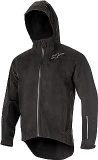 All Mountain 2 Wp Jacket