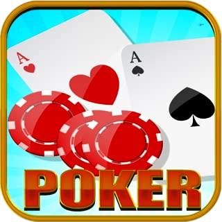 Bank Deal Poker