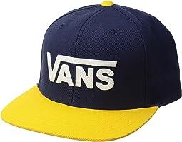 Vans - Drop V II Snapback