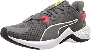 PUMA Hybrid NX Ozone Mens Fitness & Cross Training