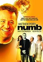numb movie 2017