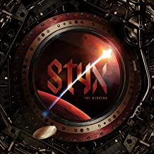 Best the mission styx Reviews