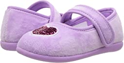 Foamtreads Kids - Heart FT (Toddler/Little Kid)