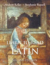 latin books to read