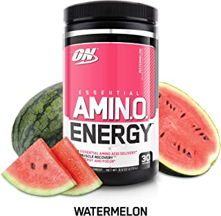 Best iced caramel macchiato amino energy Reviews