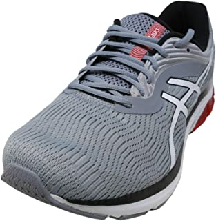 Men's Gel-Pulse 11 Running Shoes