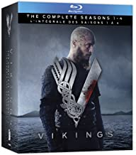 Best vikings season 1 box set Reviews