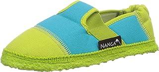 Nanga Klette 06, Zapatillas Bajas Niños