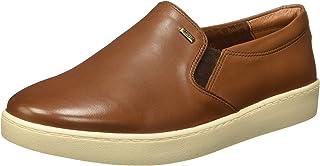 Flexi KINOA 33502 Zapatillas de Deporte Exterior para Mujer