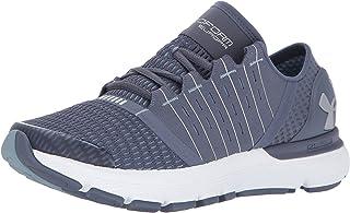 09b92c6615225 Amazon.com: apollo 7 - Running / Athletic: Clothing, Shoes & Jewelry