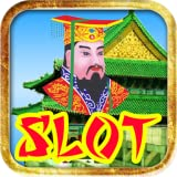 Jade Emperor Fortune Last Dragon Slot - Free Vegas Casino Slot Poker Machine Jackpot Bonus Game