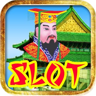 Jade Emperor Fortune Last Dragon Slot - Free Vegas Casino Slot Poker Machine Jackpot Bonus Game