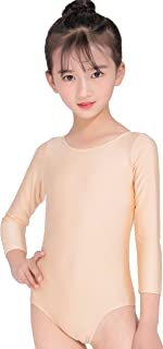 Best beige leotard kids Reviews