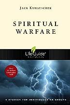 Spiritual Warfare (Lifeguide Bible Studies)
