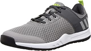 Adidas Men's Victriox M Running Shoes