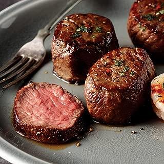 omaha steaks in atlanta