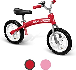 Best wooden balance bike used Reviews