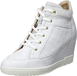 36bb3ce762734d Amazon.fr : Geox - Chaussures femme / Chaussures : Chaussures et Sacs