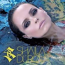 Shaila Durcal Deluxe 32144