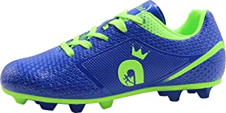 soccer cleats with arch support