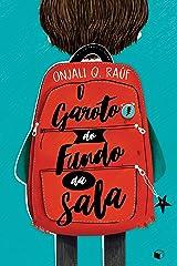 O Garoto do Fundo da Sala (Portuguese Edition) Kindle Edition