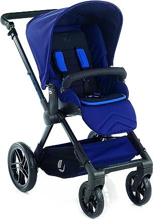 Amazon.es: jane - Doble / Carritos y sillas de paseo ...