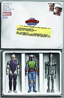 Star Wars #46 Special