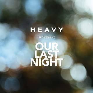 Heavy [Explicit]