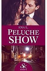 Peluche show Format Kindle