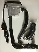 Bostic Motors Inc. BMI Engine Block Heater Compatible with: 2010-2014 VW Jetta 2.0 L TDI Diesel (auto/Sedan Only)