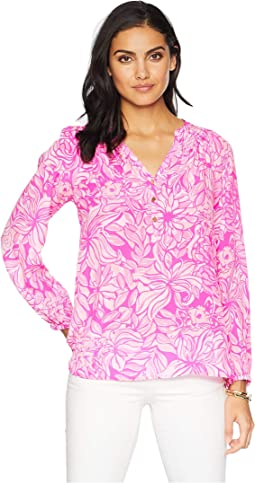 Bougainvillea Pink Pawsitive Cattitude