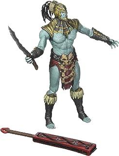 "Mortal Kombat X Series 2 Kotal Kahn 6"" Action Figure"