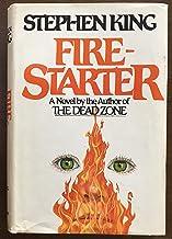 Stephen King's Fire Starter (Fire Starter)