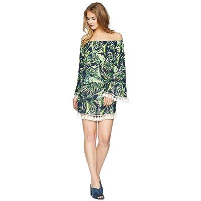 Lucy Love Drift Away Dress (Hyde Beach) Women