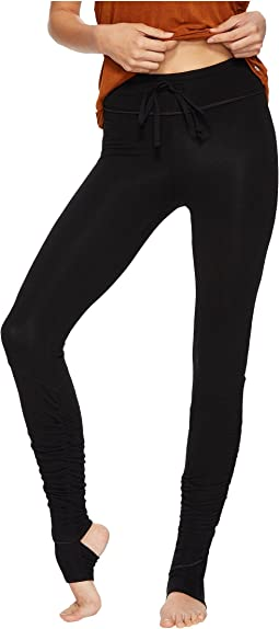 Free People Movement - Magnolia Leggings