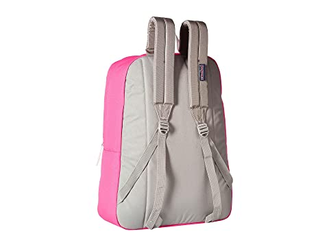 JanSport Pink Pink JanSport Prism Prism Digibreak JanSport JanSport Digibreak Digibreak Pink Prism 7wfnq1