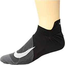 87178052c Black/Anthracite/White. 104. Nike. Elite Lightweight Dri-Fit No Show Running  Socks. $16.00. 4Rated 4 stars out of 5