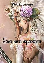 Sko med spænder (Danish Edition)