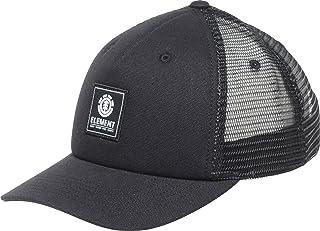 Element Icon Mesh Cap - Caps Hombre
