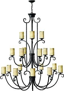 Best hinkley casa chandelier Reviews