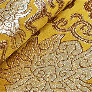 Silky Satin Fabric Lining Material For Dressmaking Dressmaking Sleepwear Underwear Wedding Prom 90 Cm Wide Sold By The 2 M...
