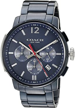 COACH - Bleecker Chrono