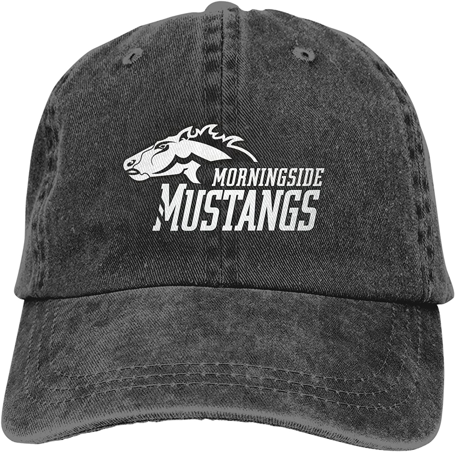 Yund Morningside College Cap Adju Columbus Mall Memphis Mall Students. for Suitable