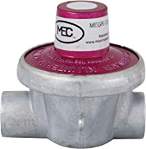 Best 30 psi rv propane regulator Reviews