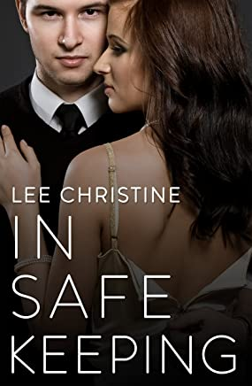 In Safe Keeping (Grace & Poole Book 3)