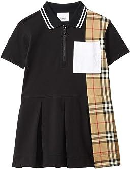 Serena Dress (Little Kids/Big Kids)